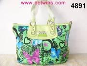 Wholesale price $28 Jimmy Choo, Fendi Handbags