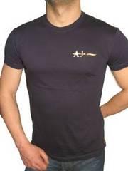 emporio armani tshirts t-shirts online online