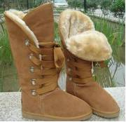 Australia Uggs Boots, Sheepskin Uggs Boots