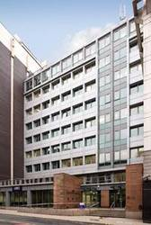 Serviced Office Space to rent in Manchester from £400 per desk
