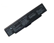Original sony laptop battery pack vgp-bps10
