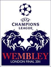 Final 2011 CHAMPIONS LEAGUE Manchester vs Barcelona