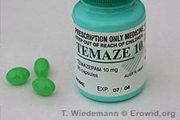 Buy Temazepam No Prescription