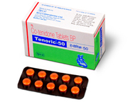 Buy  Atenolol Amlodipine On Line