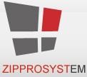 Zippro Bpo - BPO services | Data processing | Publishing services | eP