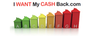 Challenge Your Council Tax Banding With I Want My Cash Back