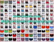Calvin Klein vender productos 2012