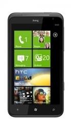HTC Titan Price In UK