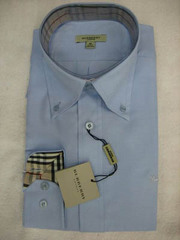cheap Burberry Men Shirt-Long sleeve, $10Burberry Men Polo T shirt, nike