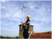 Satellite TV ,  TV aerial ,  Installation & Repairs