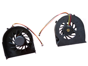 ACER Aspire 2920 Laptop CPU Cooling Fan