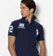 discount Abercrombie & Fitch men Jacket, True Religion Womens Jeans