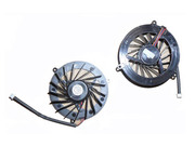 Gateway M500B Laptop CPU Cooling Fan