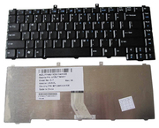 ACER Aspire 1651NWLCi Laptop Keyboard