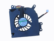 ACER Aspire 3628wxmi Laptop CPU Cooling Fan