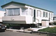 Luxury 6 Berth Static Caravan To Let (Blackpool).