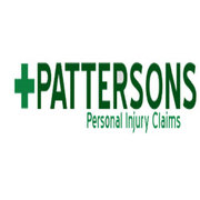 Personal Injury Claims  Provider :
