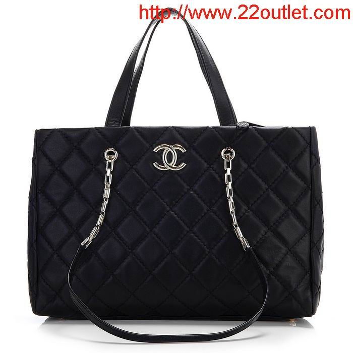 www.22outlet.com, discount handbags, LV, Chanel handbags - Clothing