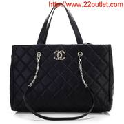 www.22outlet.com, discount handbags, LV, Chanel handbags