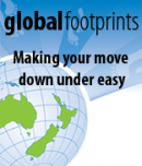 Moving to New Zealand from the United Kingdom @ Globalfootprints.co.uk