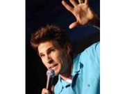 Stand Up Comedy Course Manchester 2013 - January - Book Now
