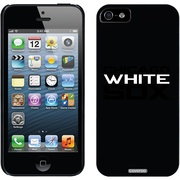 Selling Fast Brand New Apple iphone 5 64gb, Samsung Galaxy S3,