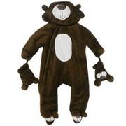 Wholesale Kids Clothes UK, clothing