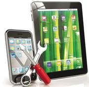 Repair Tablet and Smart Phone at Affprdable Price