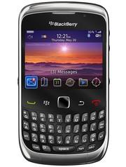 Get BlackBerry Curve 9300 at Allgain