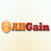 AllGain- Best Electronics Shopping Store