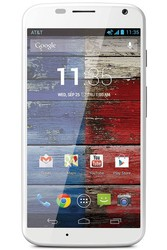 Motorola MOTO X 16GB 4G LTE Unlocked Phone | AllGain