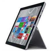 Microsoft Surface Pro 3 128GB Tablet