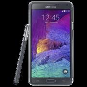 Samsung Galaxy Note 4 LTE 4G Unlocked Phone-Black