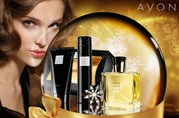 AVON Join my team  AVON