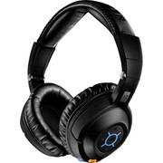 HeadPhones- Buy HeadPhones Online at AllGain in UK