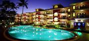 Hotels for lease in india