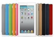 Apple iPad Repair Manchester UK