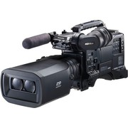Buy Panasonic AG-3DP1GJ Camcorder at AllGain.co.uk