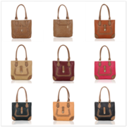 Buy Online Tote Bag for Women