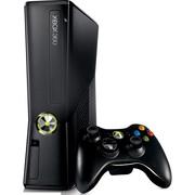 Xbox 360 repair Manchester