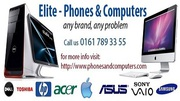 phone repair shops Manchester