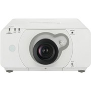 Buy Panasonic Projectors online From AllGain.co.uk