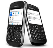 Blackberry Repair Centers in Manchester,  UK