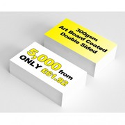 Cheap A5 Flyers Printing & Color Leaflets Printing UK