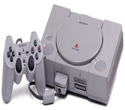 Sony Playstation Repair Manchester | www.sonyrepairer.co.uk