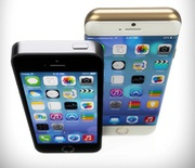 Iphone 6 Repair Manchester UK