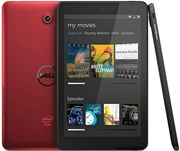Dell tablet repair London