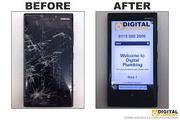 mobile phone repair very low price...100%guarantee