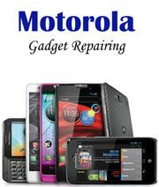 Best Motorola repair with very low price.&.100% guarantee..