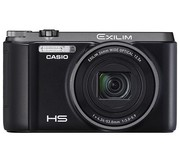 Buy Casio Exilim EX-ZR1100 Digital Camera | AllGain.co.uk